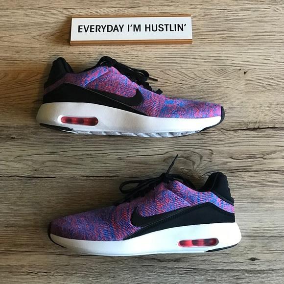 d8adb66585 Nike Shoes | New Air Max Modern Flyknit Running | Poshmark